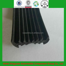 best selling product double glazing window seals for sale