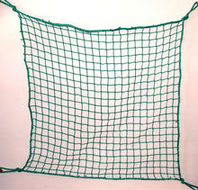 BEST QUALITY PP CONTAINER NET PP TRAILER NET