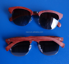 bamboo stained sunglasses, optical bamboo eyewear frame