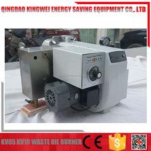 Product made in china trade assurance kv05 kv10 burner boiler/burner boiler parts