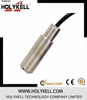 diesel fuel level sensor for Oil and Fuel Tank for Fuel Diesel Petrol Kerosene Level measurment HPT604