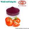 Kosher Chinese Manufacturer Bulk Powder Tomato Powder Lycopene Extract / Tomato Extract Powder / Tomato Lycopene