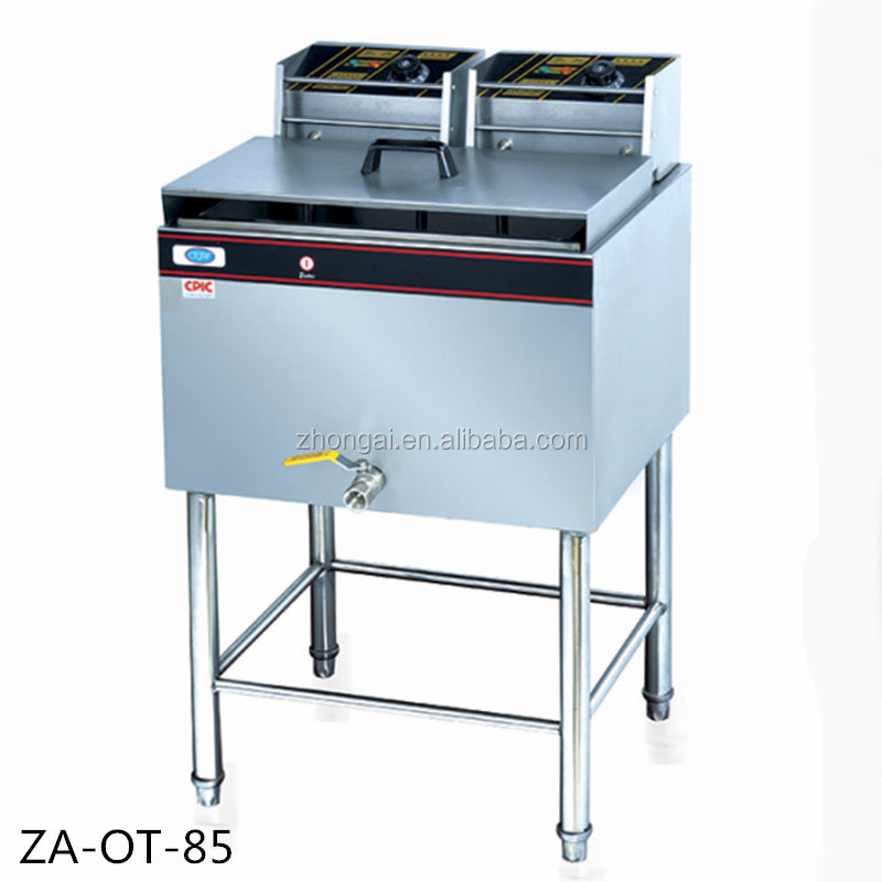 Commercial Kitchen Equipment Product ~ Stainless steel commercial hot sale kitchen equipment