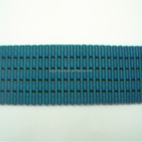 2014 new 2 Inch Wide cheap furniture elastic sofa webbing Manufacturers Wholesale and Retail