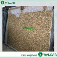 Hot Materials Giallo Fiorito granite polishing paste For hall