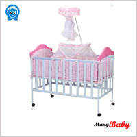 baby bed models, baby swing wood cots, wooden baby beds