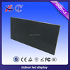 p4 indoor led display,led display board,led display panel
