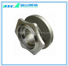 stainless steel casting part--2012 NEW