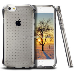 new arrival case for iphone6 and iphone 6 plus, for iphone 6 case, walker case for iphone 6