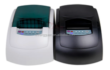 pos thermal printer (58mm paper width) /cash register