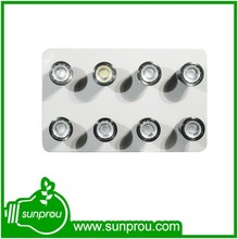 Best price full spectrum led light manufacturing plant