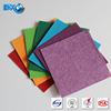 dbjx exhibition carpet needle punch synthetic carpet