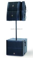 "J B L Style 12"" Line array Speaker"