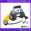 /product-gs/dc12v-150psi-car-air-compressor-with-led-light-60296948714.html