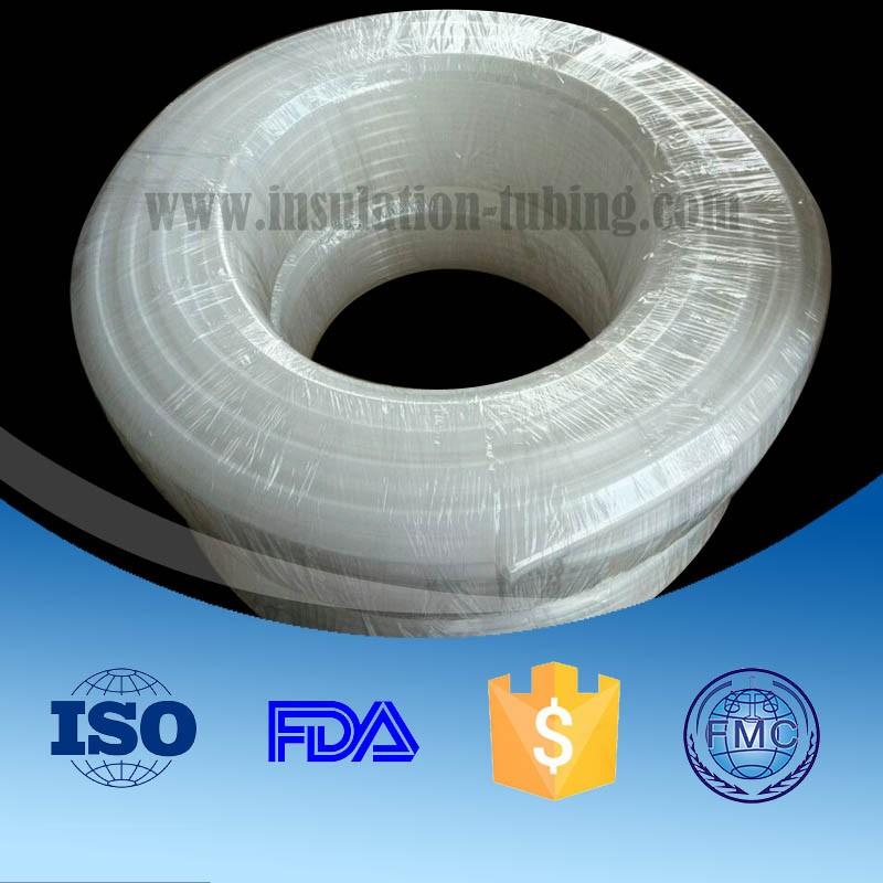 High Quality Polyethylene Low Density (LDPE) Tubing Drip Irrigation Pipe