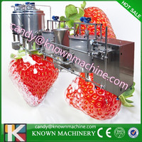Automatic yogurt production line Automatic Yogurt Production Line - Buy Yogurt Plant