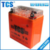 Popular sell high quality 12 volt lead acid battery