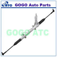 Power Steering Rack for Mercedes Sprinter/VW Volkswagen LT Bus OEM 8014601400/2D1422055C