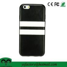 case for iphone 6, for iphone 6 pu case, for iphone 6 leather case