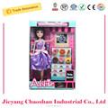 Дешевые китае игрушки полный силиконовые секс кукла детские игрушки оптовая продажа