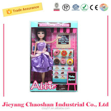cheap china toys full silicone sex doll child toys wholesale