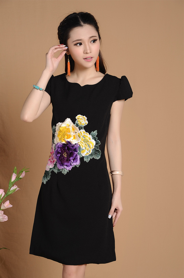Wholesale Womens Clothing Suppliers