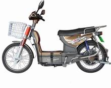 60v/20ah DISC brake ebike with pedals and heavy loading capacity no gaslion smell