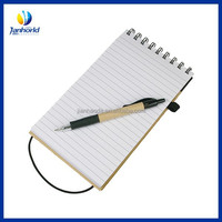 OEM Lovely heart shape paper memo/custom printed notepads/shaped sticky notes