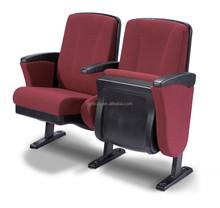 Cheap Theater Seats