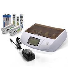 il pro Renu rigeneratore batteria usa e getta