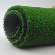 Synthetics Turf In Roll