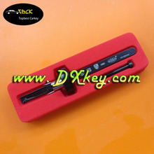 High quality and Best price for hu66 lock pick tool used for PASSAT VW,AUDI,SKODA,SEAT,PORSCHE cars