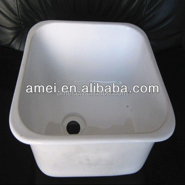Plastic Bathroom Sink : ... Plastic Bathroom Sink,Large Plastic Bathroom Sink,Plastic Bathroom