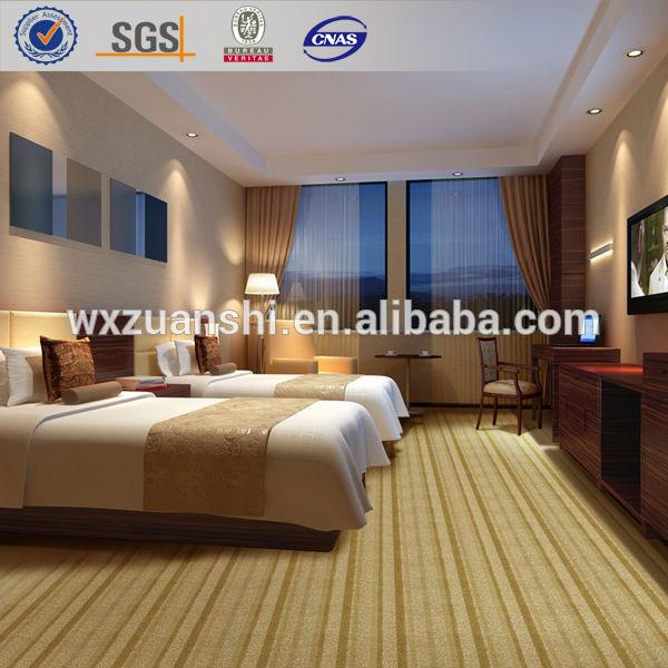 bambou 02 mod le de ligne moquette pour chambre coucher pp paisseur h tel tapis chambre. Black Bedroom Furniture Sets. Home Design Ideas