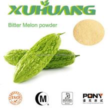 100% natural medicine,food grade Bitter Melon Extract
