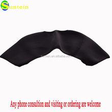Tpr shoulder pad,magnetic shoulder pads,baby shoulder pads
