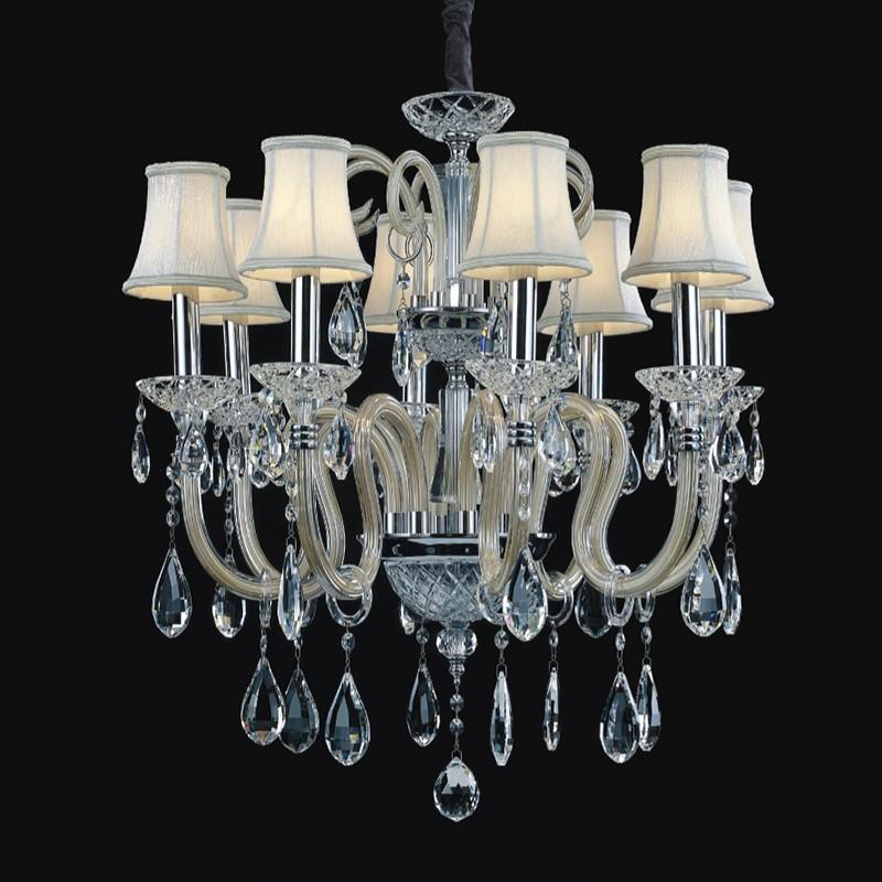 China modern most popular unique chandelier buy modern most popular unique chandelier most - Most popular chandeliers ...