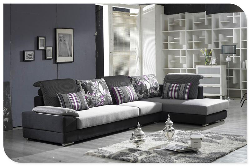 Living Room Furniture L Shape Sofa Dubai Sofa Furniture Prices Living Room Furniture L Shape