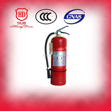 fire extinguisher parts