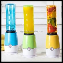 As seen on tv slow speed cold Electric Orange Squeezer, Manual lemon Citrus Juicer, Plastic hand lemon press juicer