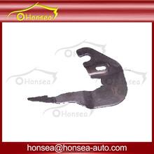 High Quality Original chery car Adjust Board S21-3502172