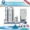 /product-gs/jiangmen-angel-mineral-water-treatment-plant-ro-water-treatment-products-905429177.html
