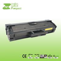 For Samsung printer MLT-D101S of compatible laser cartridge black color