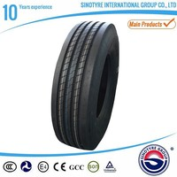 germantechnology radial tubless tyre prices 295 80r 22.5 tires