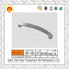 Best price furniture hardware window handle with lock