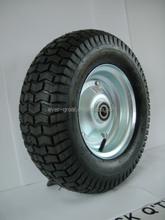 wheelbarrow tire and inner tubes