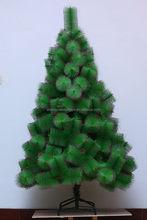 Fashion hot sale artificial christmas tree ornament