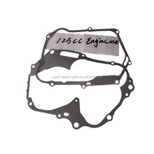 lifan motorcycle parts gasket