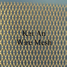 Hot sale Pure Brass Wire Mesh for electricity / filter / shielding ----- 30 years factory