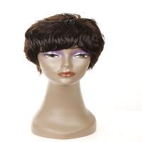BSD 2015 best selling belle madame german synthetic hair wig